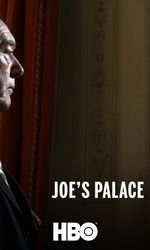Le palace de Joeen streaming
