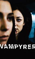 Vampyreren streaming