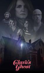 Clara's Ghosten streaming
