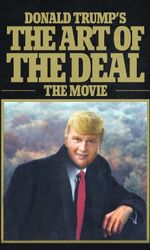 Donald Trump's The Art of the Deal: The Movieen streaming