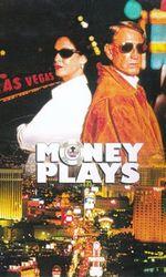 Money Play$en streaming