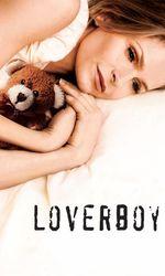 Loverboyen streaming