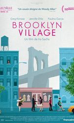 Brooklyn Villageen streaming