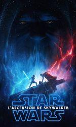 Star Wars : L'Ascension de Skywalkeren streaming