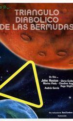 Le Mystère du Triangle des Bermudesen streaming