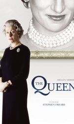 The Queenen streaming