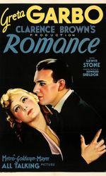 Romanceen streaming