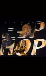 Hip Hop Don't Stopen streaming