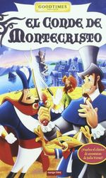 The Count of Monte Cristoen streaming