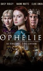 Opheliaen streaming