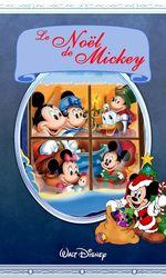 Le Noël de Mickeyen streaming