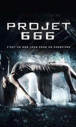 Projet 666en streaming
