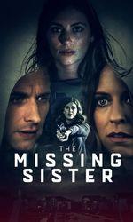 La soeur disparueen streaming