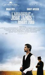 L'Assassinat de Jesse James par le lâche Robert Forden streaming