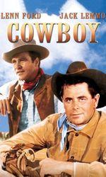 Cowboyen streaming