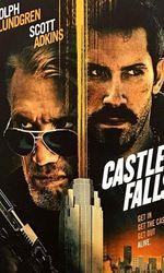 Castle Fallsen streaming