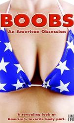 Boobs: An American Obsessionen streaming