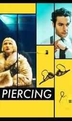 Piercingen streaming