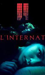 L'Internaten streaming