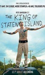 The King of Staten Islanden streaming
