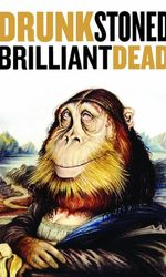 Drunk Stoned Brilliant Dead: The Story of the National Lampoonen streaming