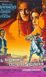 L'Homme de la Sierraen streaming