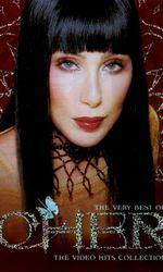 Cher ‎– The Very Best Of Cher - The Video Hits Collectionen streaming