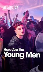 Here Are the Young Menen streaming