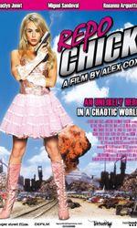 Repo Chicken streaming