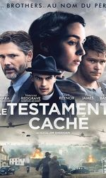 Le Testament cachéen streaming