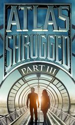 Atlas Shrugged: Part IIIen streaming