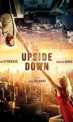 Upside Downen streaming