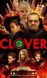 Cloveren streaming