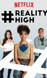 #realityhighen streaming