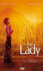 The Ladyen streaming