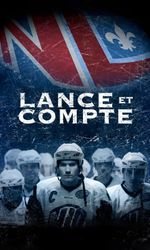 Lance et Compteen streaming