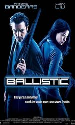 Ballisticen streaming