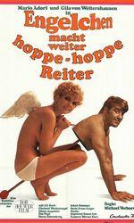 Hoppe Hoppe Reiter Engelchen macht weiteren streaming