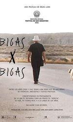 Bigas x Bigasen streaming
