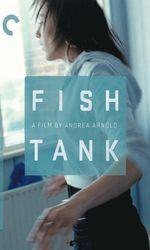Fish Tanken streaming