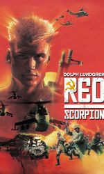 Le Scorpion rougeen streaming
