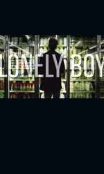 Lonely Boyen streaming