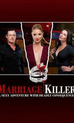 Marriage Killeren streaming