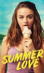 Summer Loveen streaming