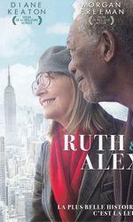 Ruth & Alexen streaming