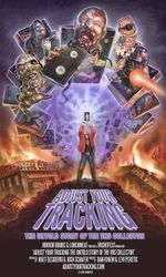 Adjust Your Tracking: The Untold Story of the VHS Collectoren streaming