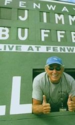 Jimmy Buffett: Live at Fenway Parken streaming