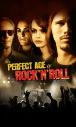 The Perfect Age of Rock 'n' Rollen streaming