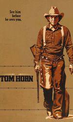 Tom Hornen streaming