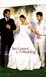Once Upon a Weddingen streaming